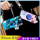 斜掛相機 iPhone SE2 XS M...