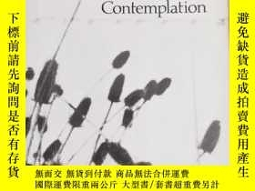 二手書博民逛書店英文原版: Thomas罕見MertonY367822 A NEW DIRECTIONS BOOK 略 出