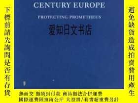 二手書博民逛書店【罕見】2001年出版 Law And Competition