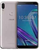 ASUS ZenFone Max Pro ZB602KL (3G/32G) 6吋大電量智慧手機 2019版 (公司貨/全新品/保固一年)
