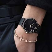 【台南 時代鐘錶 PAUL HEWITT】德國工藝 Sailor Line 簡約風格腕錶 PH-SA-B-BSR-4S