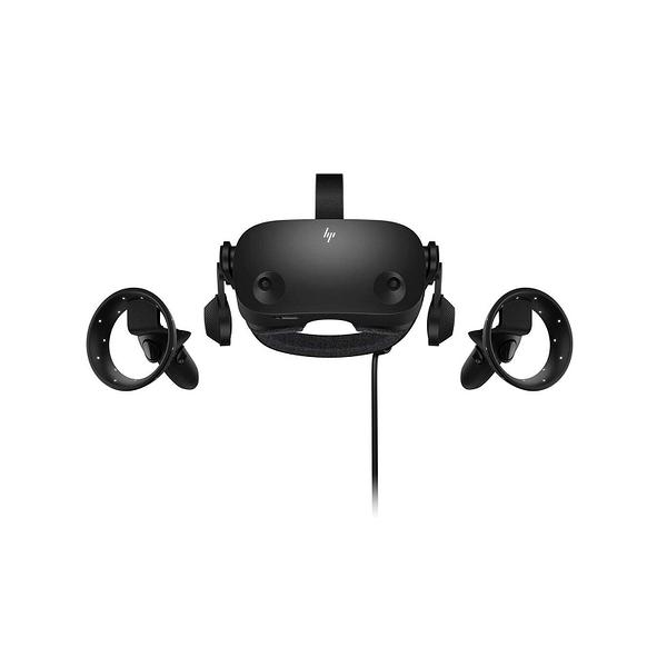 [2美國直購] HP Reverb G2 虛擬實境耳機 Virtual Reality Headset