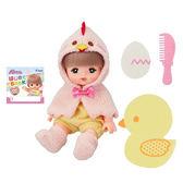 【奇買親子購物網】小美樂娃娃系列-小雞小美樂
