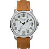 【分期0利率】TIMEX 天美時 經典錶款 40mm 全新原廠公司貨 TXTW4B16400