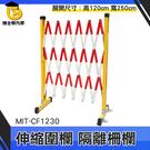 博士特汽修 工地安全 安全圍籬 格柵圍籬 活動圍籬 反光欄杆 防護欄 施工工程CF1230