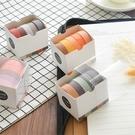 彩色和紙膠帶(5捲入) 紙膠帶 文青 文...