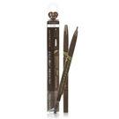 日本 SHISEIDO 資生堂 INTEGRATE 絕色魅癮 完美速型眉筆 0.17g BR666  ◆86小舖◆