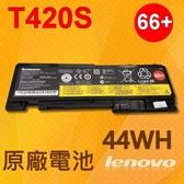 聯想 LENOVO T420S 原廠電池 T420SI 0A36287 0A36309 45N1036 45N1037 66+ 42T4844 42T4845 42T4846