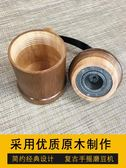 臺灣正晃行手搖磨豆機 咖啡豆研磨機 手動家用磨粉機咖啡器具A12NMS 小明同學