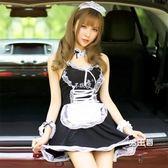 (萬聖節鉅惠)女僕裝情趣內衣服裝女僕裝 日本成人動漫攝影演出服 洛麗塔lolita公主裝