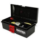 【樹德工具箱】手提箱 收納箱 工具盒 高效率分類 TB-901 [百貨通]