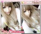 *╮Kinkee假髮╭*♥ 日本A牌 輕...