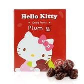 Hello Kitty 李子果乾 40g/盒