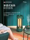 英國OGNAL奧戈那取暖器家用暖爐節能省...