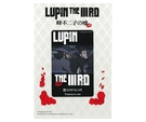 【DARTSLIVE】LUPIN THE...