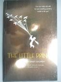 【書寶二手書T2/原文書_NEB】The Little Prince_Saint-Exupery, Antoine de