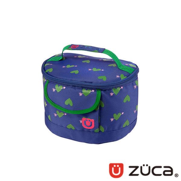 ZUCA 保溫收納袋 ZLB-835 邱比特 保溫 折疊 便當袋 便利 旅遊 野餐 露營