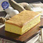 恬米屋 - 地瓜米蛋糕 350g x 3條 -【 A.A.無添加三星認證 】