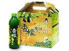 【台灣好田】香檬原汁300ml(6入)...