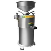 滄州鐵獅豆漿機商用全自動豆腐腦機漿渣分離大容量磨漿機免過濾220V 喵小姐