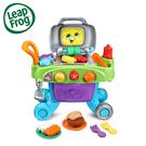 LeapFrog 美國跳跳蛙 BBQ學習車 (適合2歲以上)