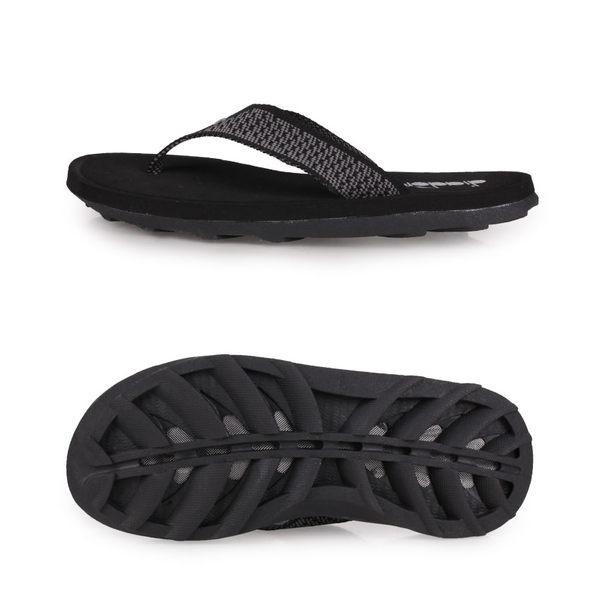 DIADORA 男運動拖鞋(沙灘 海邊 戲水 游泳≡體院≡