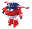 Super Wings 變形巡邏員警隊杰特_AL37414超級飛俠 公司貨