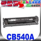 HP CB540A / No.125A ...