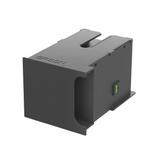 EPSON T671100 廢墨收集盒