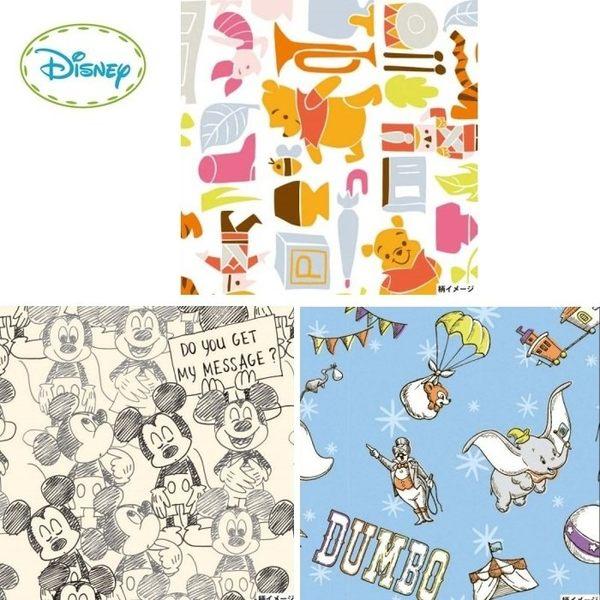 ViViBaby - Disney迪士尼推車手把套(三款可挑) (2入/組) 599元  *美馨兒*