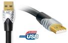 《名展影音》美國MIT StyleLink Plus USB (2M)