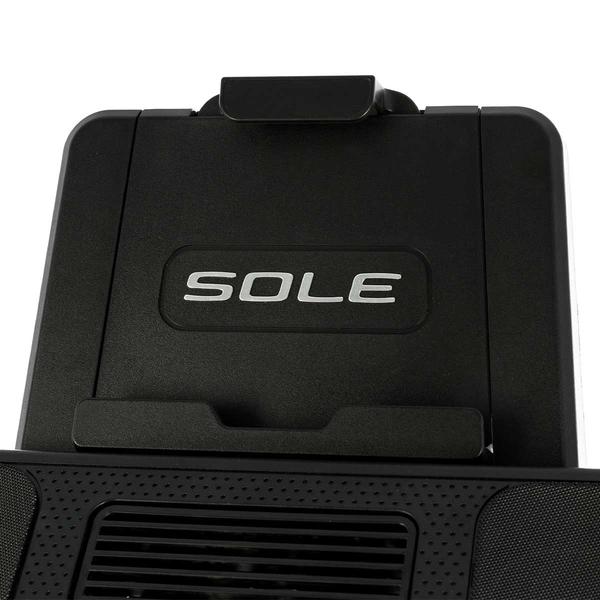 SOLE (索爾) F85 跑步機