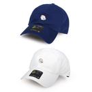 NIKE GOLF 運動帽(帽子 防曬 遮陽 高爾夫 鴨舌帽 免運 ≡排汗專家≡