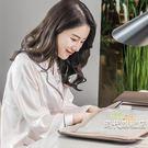 (一件免運)多功能發熱墊辦公暖桌墊暖桌寶 加熱書寫墊電暖墊桌上暖墊