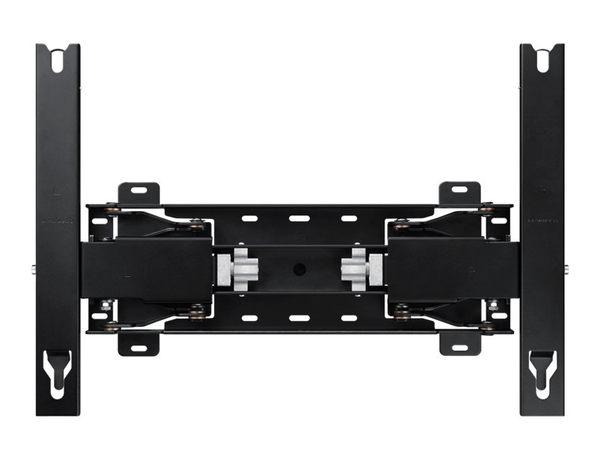 【售配件】SAMSUNG三星電視原廠伸縮壁掛架 (WMN5870XK/XS)