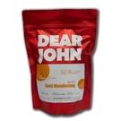 特調綜合豆-黃金曼巴-1磅
