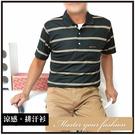 【大盤大】(C38131) 男 夏 涼感衣 吸濕排汗衫 黑 速乾 抗UV 短袖POLO衫 父親節禮物 薄款【剩M和L號】