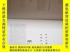 二手書博民逛書店1947年PAPERS罕見AND ABSTRACTS OF TH