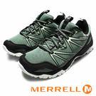【超低價】MERRELL CAPRA R...