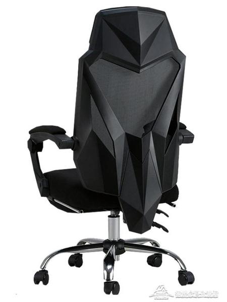 人體工學椅 電腦椅電競椅椅子人體工學座椅舒適久坐可躺辦公椅【快速出貨】