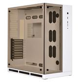 LIAN LI 聯力 PC-O11 WW 白 O系列 機殼