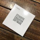 凱傑樂器 CUBASE PRO 10  SOFTWARE 教育版軟體 Steinberg 公司貨