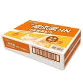 三多補体康HN均衡營養配方240ml X24罐【愛買】