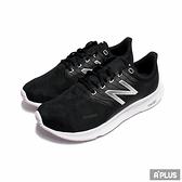 NEW BALANCE 男 慢跑鞋 -M068CB