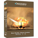 Discovery-Discovery ...