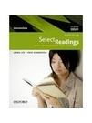 博民逛二手書《Select Readings: Intermediate: St