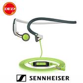 SENNHEISER 森海塞爾 PMX 686i SPORTS 運動耳機 IOS版 防水防汗 附送隨身收納袋及線夾 公司貨
