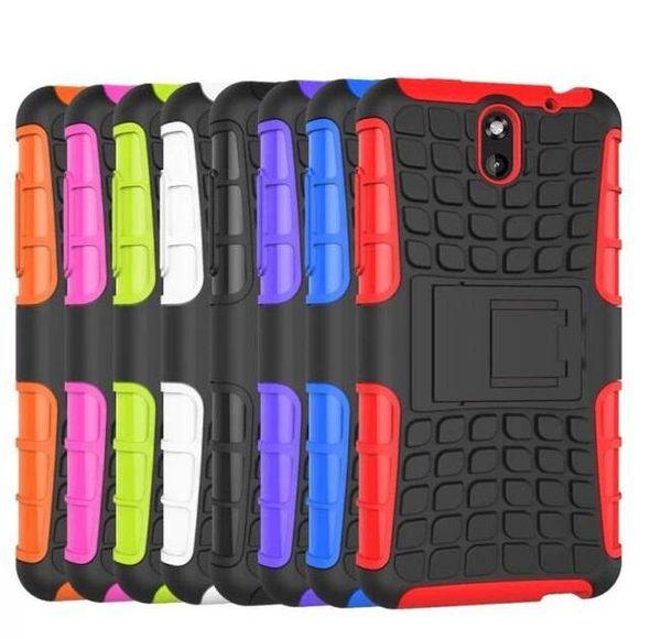 【SZ】HTC m9 plus手機殼 輪胎紋蜘蛛紋矽膠底 M9手機殼 HTC M10 手機殼 E9+手機殼 手機殼 E9 plus手機殼