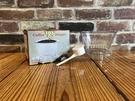 金時代書香咖啡  Pearl Horse 寶馬 103扇形滴漏式咖啡濾器 附咖啡匙 4-7人份 JA-P-001-103-D