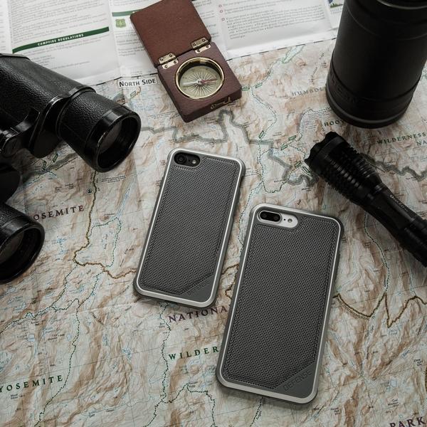 促銷 美國品牌 軍規認證 頂級防摔 iPhone XS / 8 plus i8 ix保護殼 手機殼 防摔神器 時尚背蓋 UAG 犀牛盾